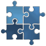 Webshop.Partners
