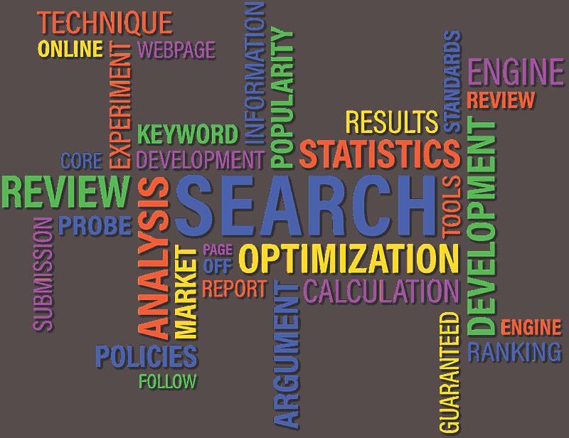 Grundkursus i Online Marketing