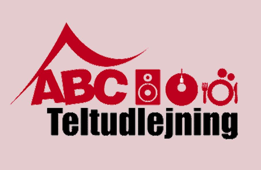 logo færdig